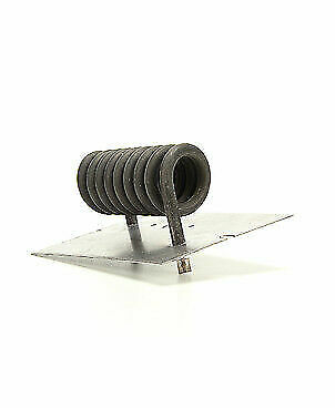 Henny Penny 67627 Heater-240v 1500w Replacement Part Free Shipping