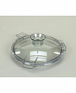 Robot Coupe 29341 R502 Cutter Lid - Free Shipping Genuine Oem