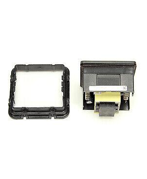 Bevles 781251 Digital Controller - Free Shipping Genuine Oem