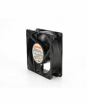 Hatco 02.12.039.00 Fan Axial 230v 50 60hz Oem Part Free Shipping