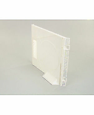 Amana 53002003 Antenna Shield Replacement Part Free Shipping