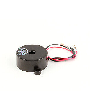 Turbochef Ngc-3083 Service Kit Ngc Alternate Sound Device - Free Shipping