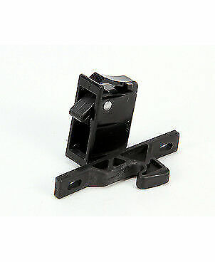Grindmaster Cecilware M705a Latch Grabber Catchkeeper Assembly