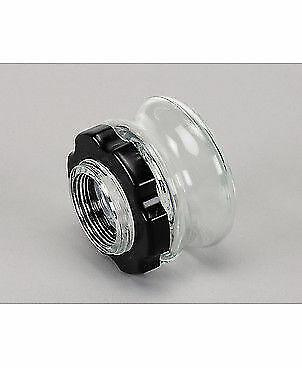 Hamilton Beach 990044000 Cap Glass Filler D50065 -