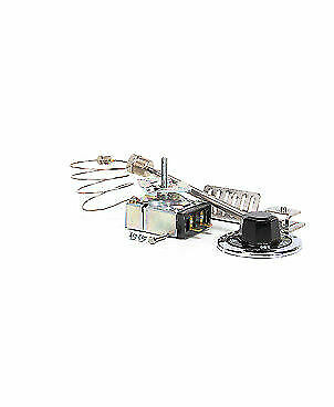Henny Penny 14648 Cont-thermostat Kit-500561oe-30x Part