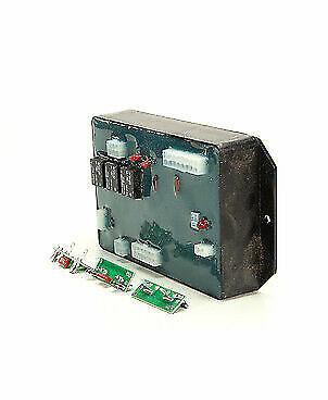 Perlick 55042 Replacement Controller Kit