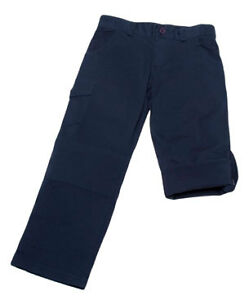 Girl Guides Uniform Pants Sz 12