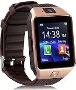 DZ09 Smartwatch London Ontario image 1