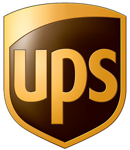 UPS Hiring Inside Sales Representatives!