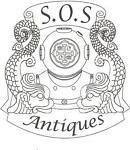 S. O. S. Antiques