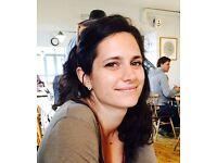 Italian lessons in Bristol