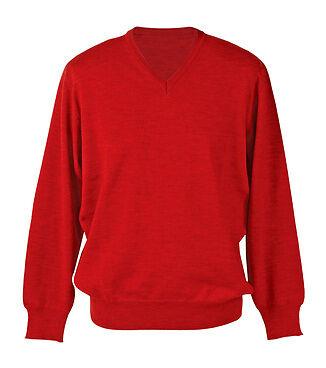 Vintage Pullover & Strick für Männer: Kultige Strickmode aus vergangenen Jahrzehnten