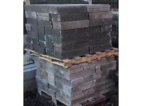 Concrete Building Blocks, Breeze Blocks