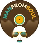 man-from-soul