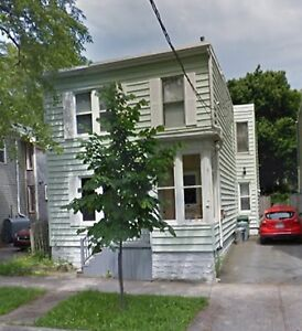Bright 3 BR House. South End Halifax. Excellent Location!
