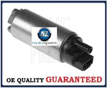 FOR LEXUS IS200 2.0i 1/1999-7/2001 NEW ELECTRIC FUEL PUMP *OE QUALITY*