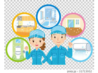 Teresa weekend domestic cleaning service 6 years experience