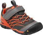 KEEN Unisex Baby & Toddler Shoes
