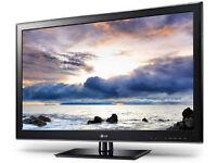 LG LED TV 42 inc