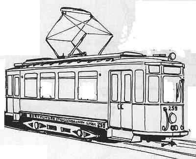 Linie-eins