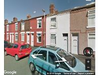 House to Rent Warrington - 1 Bed