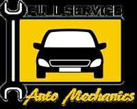 Licensed Mechanic - Fully Equipped Service Garage accepting Visa