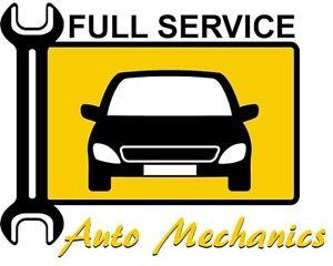 Vaughan auto repair/Automotive Service|trans/Brakes/Tune up