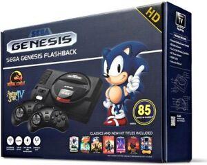 Sega Genesis Classic for sale