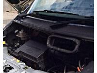 FORD TRANSIT MK7 ENGINE 2.2 COMPLETE