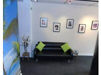 Beauty Treatment and Therapy Centre For Sale in Cheltenham & Surrounding, Gloucestershire