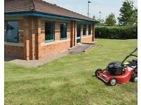 Garden and Landscaping Franchise Business for Sale in West Sussex