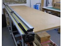 Print shop and Printing Business for Sale in Newton, Cambridge
