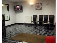 Indian Takeaway Business For Sale in Northampton, Northamptonshire