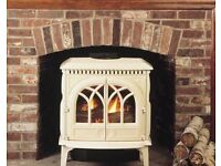 Fireplace and Wood Stove Shop Business for Sale in Southend, Basildon, Rayleigh & Surrounding, Essex