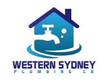 Hot Water System HWS specialist - Plumber - Blue Mountains Blaxland Blue Mountains Preview