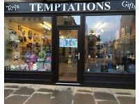 Freehold Retail Commercial Business Premises for Sale in Wick, Thurso, Brora, Halkirk, Highland
