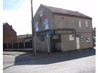 Freehold Public House Pub for sale Mansfield, Sutton-in-Ashfield, Nottinghamshire