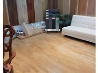 Flooring Retail Businesses for Sale in Lewisham, Greater London