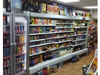 Off Licence Business for Sale in Shoreham-by-Sea, Lancing, & Henfield, West Sussex