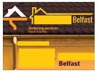 Building Services Business for Sale