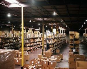WANTED. Excess Inventory/Overstock/Bulk items