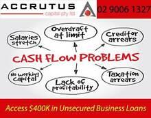 Accrutus Capital Pty Ltd Yatala Gold Coast North Preview