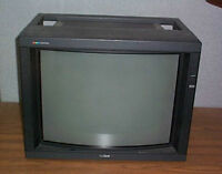 Sony PVM / BVM Monitor 19-32 inches