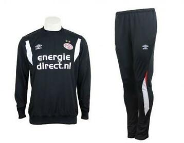 Umbro PSV Drill Top Training Suit
