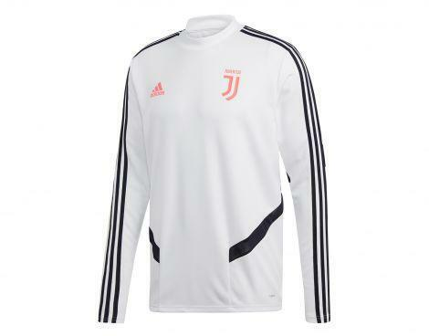adidas Juventus Training Top