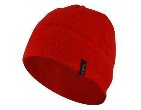 Jako Fleece beanie Junior
