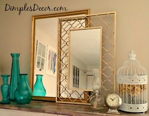 Selling a Home?  Staging Works!