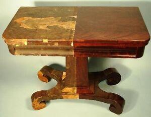 Mega ,Cabinets,Furniture,Refinishing St. John's Newfoundland image 5