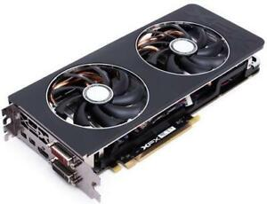 270x Graphics Card