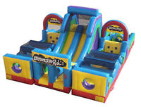 Inflatable Party and Event Rentals - Sarnia